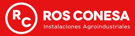 Ros Conesa